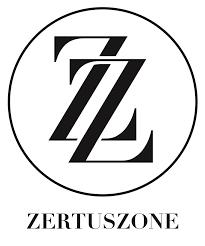 zertuszone